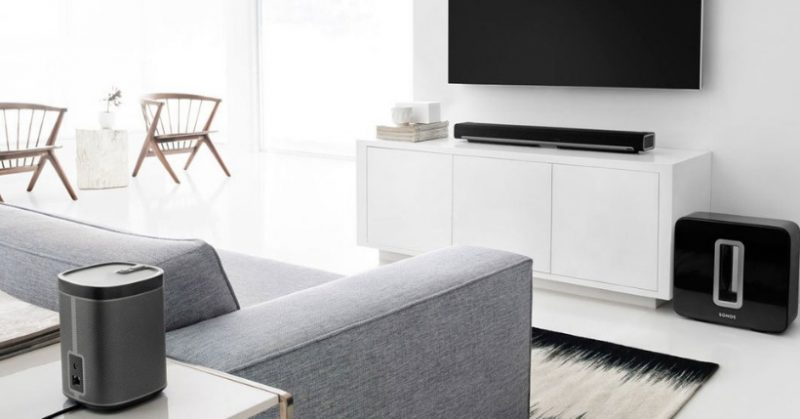 Home cinema: I migliori sistemi 5.1 per il Dolby Surround