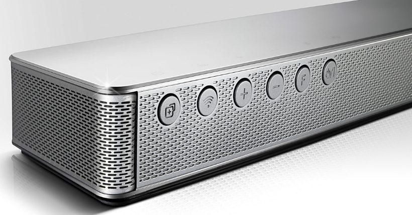 Soundbar LG: Quale comprare, recensioni e opinioni nella guida