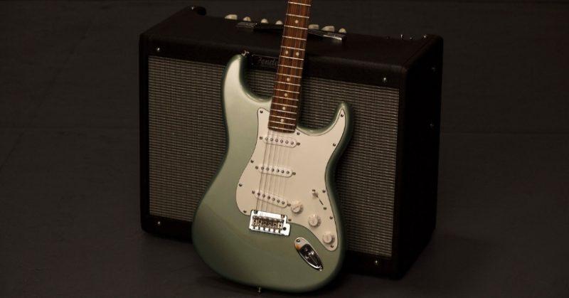 Amplificatori Fender per chitarra: Prezzi e quale comprare