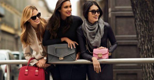 Borse Furla: Le migliori scontate, consigli su quale comprare