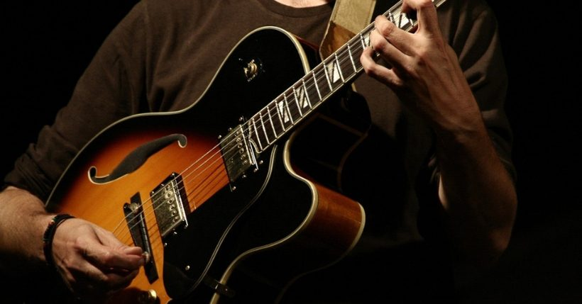 Migliore chitarra acustica entry level: Quale comprare tra Yamaha, Fender e Ibanez
