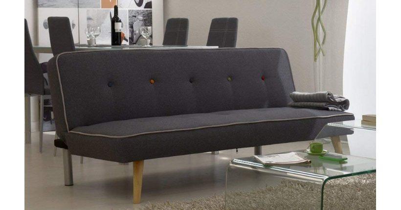 Divano Letto Economico : Mercatone uno divani letto economici divano economico palermo