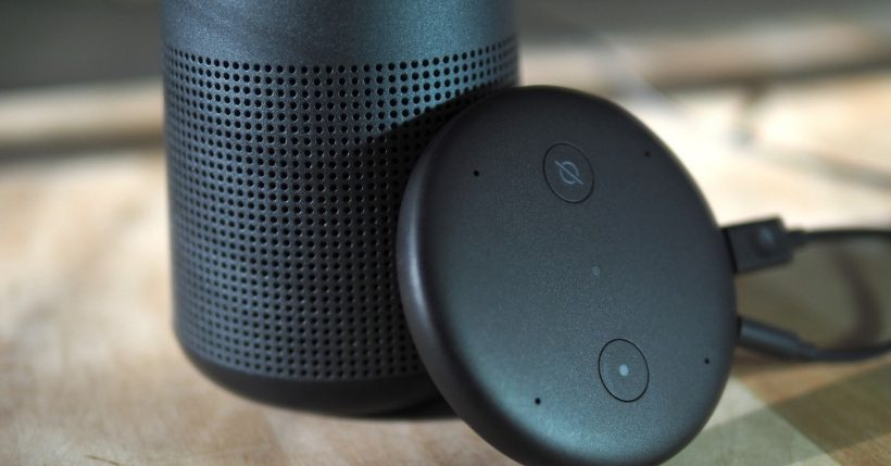 Come funziona Echo Input: Recensione del dispositivo smart di Amazon