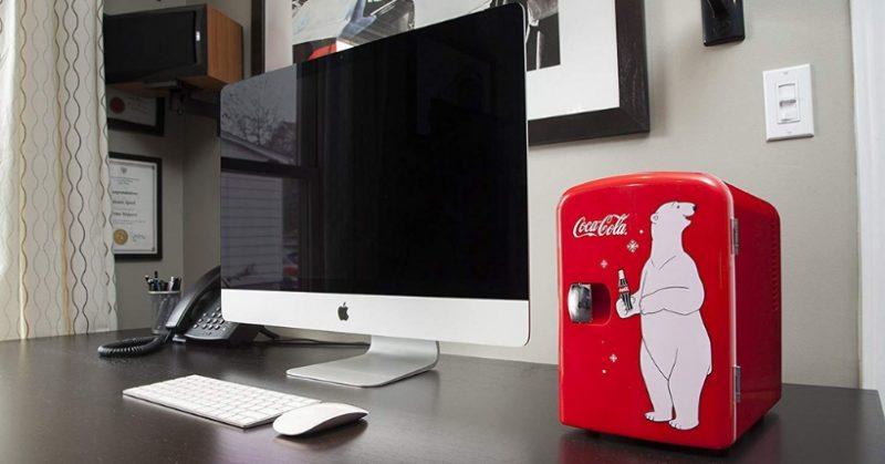 frigo piccolissimo economico