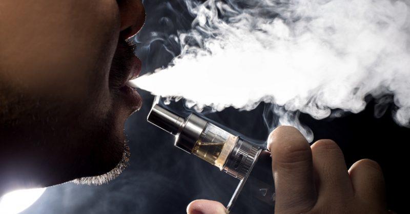 Kit sigarette elettroniche: quale comprare al miglior prezzo su Amazon