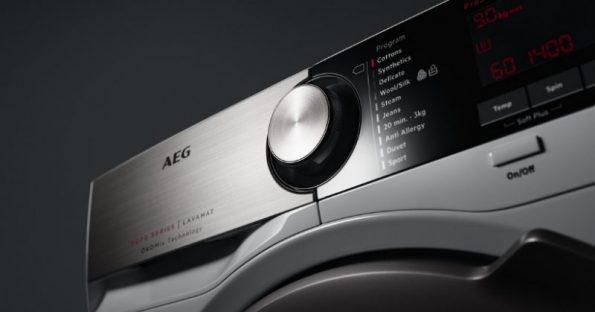 Lavatrici AEG: Opinioni e prezzi, quale comprare? La guida