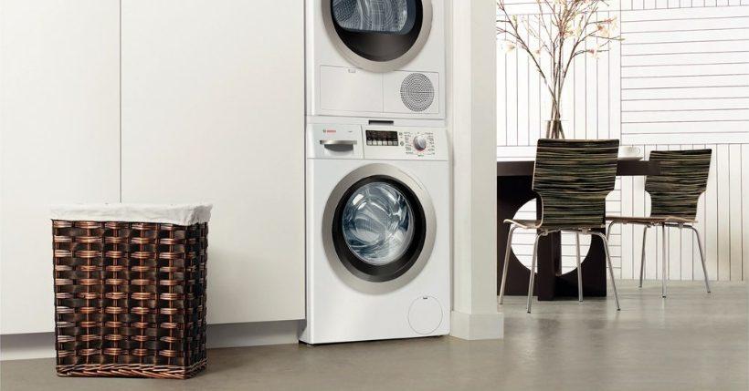Lavatrici Bosch: Opinioni, prezzi e recensioni delle più affidabili