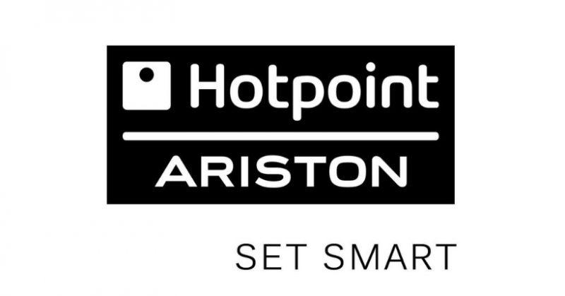 Lavatrici Hotpoint: Opinioni e consigli sulle ex-Ariston