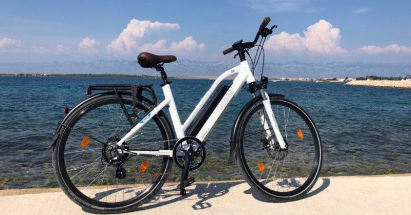NCM Milano: Recensione della miglior bicicletta elettrica economica