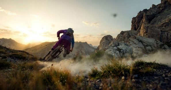 Quale mountain bike comprare: le migliori mtb per qualità prezzo