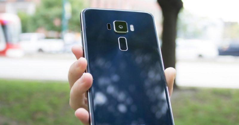 Quale smartphone comprare con 200 euro? Lenovo, CUBOT e ASUS i migliori orientali
