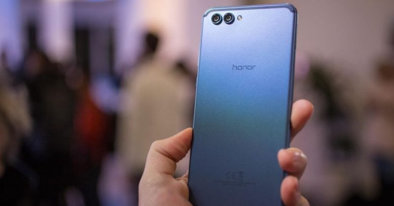 Offerte smartphone cinesi: Honor e Vernee i best buy 2019