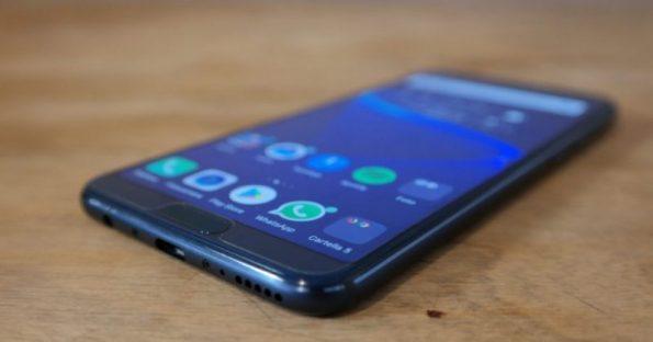 Offerte smartphone cinesi: Honor e Vernee i best buy 2019