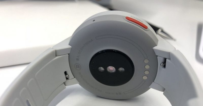 Orologi sportivi Huawei Watch GT vs Xiaomi Amazfit Verge: Quale comprare?