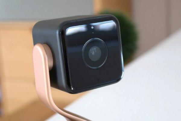 Recensione Hive View: La miglior telecamera di videosorveglianza per qualità/prezzo?