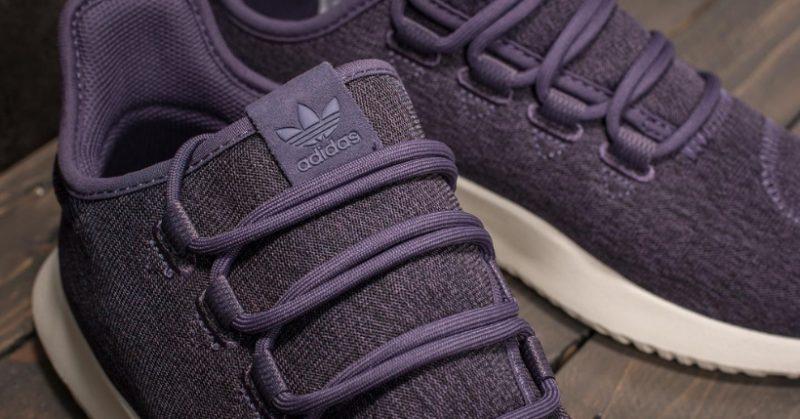 Scarpe Adidas Tubular: Guida alle sneakers sportive del momento