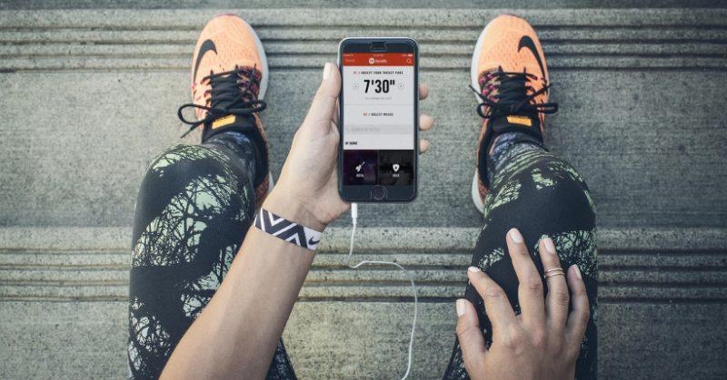 Scarpe running Nike per donna: i modelli più cool
