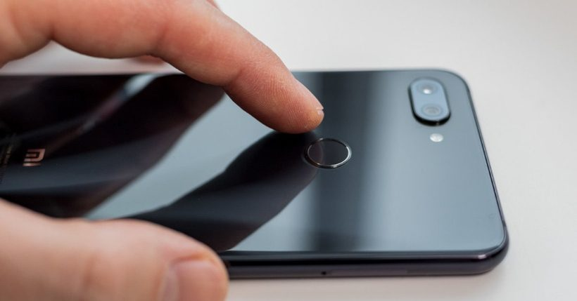 Smartphone da 200 a 300 euro: Huawei, Honor e Xiaomi i migliori del 2019