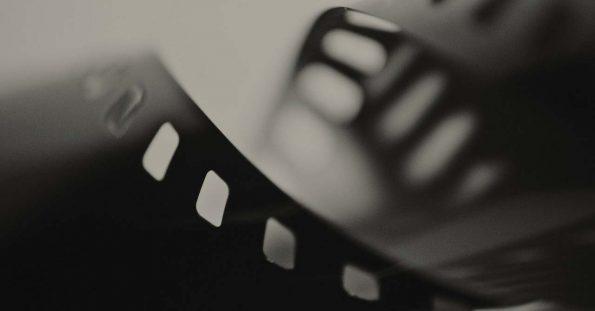 Sviluppare foto