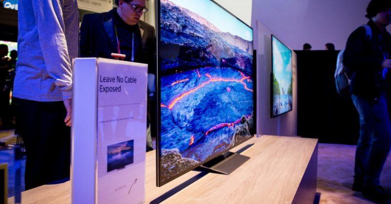 Tv Sony Bravia 4K: Gli XF, gli OLED e i migliori con processore X1