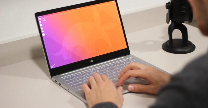 Ultrabook cinesi: Tre portatili economici in offerta, quale comprare?