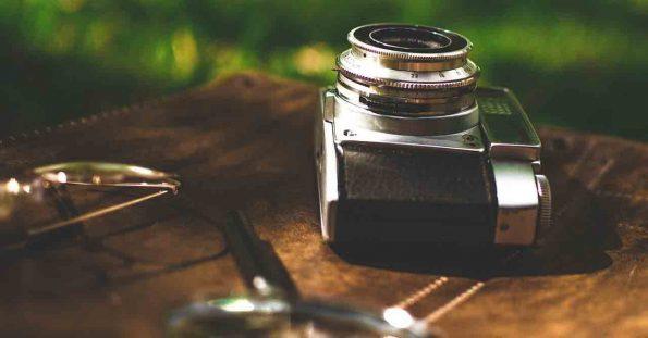 Leica Q prezzo