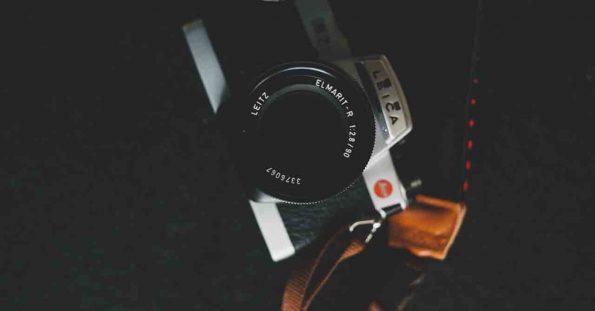 Leica prezzi