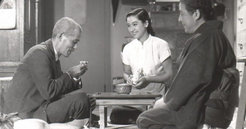 Arredamento giapponese: 5 consigli per decorare casa in stile zen
