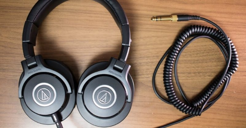 Beyerdynamic vs Audio Technica: quali cuffie da studio professionali scegliere