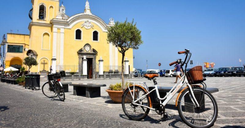 Biciclette elettriche BIWBIK: Le migliori economiche a pedalata assistita?