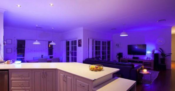 Lampade da soffitto Philips: Le migliori plafoniere compatibili con Alexa