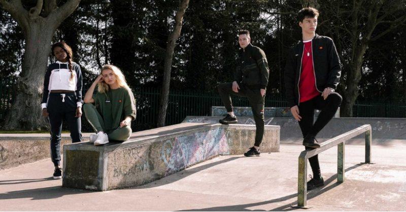 Marchi streetwear: Consigli sull'abbigliamento hip hop economico