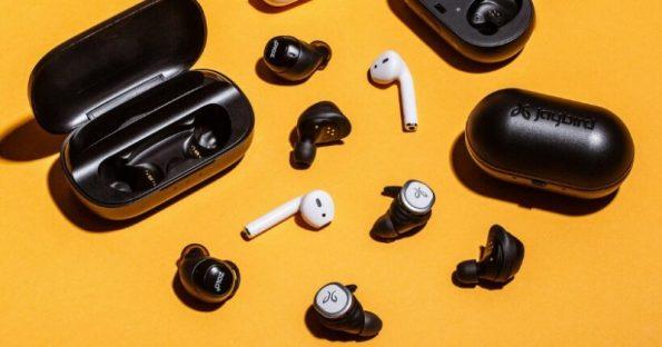 Migliori auricolari true wireless: Quali comprare? Le alternative ad AirPods