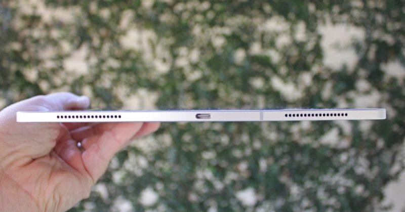 Come scegliere un tablet: I Migliori tra Samsung, Huawei e iPad Apple