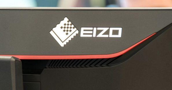 Monitor Eizo: Quale scegliere per fotografi e grafici? I migliori professionali