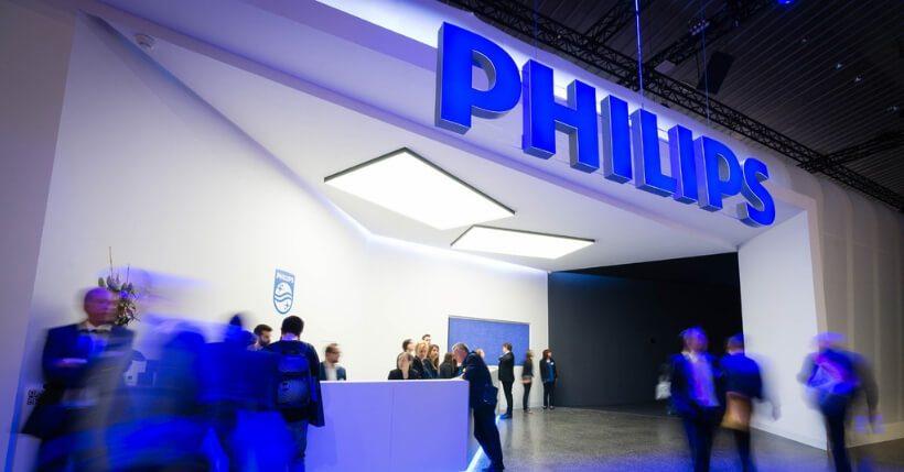 Monitor Philips: Quali comprare per lavoro, gaming e grafica