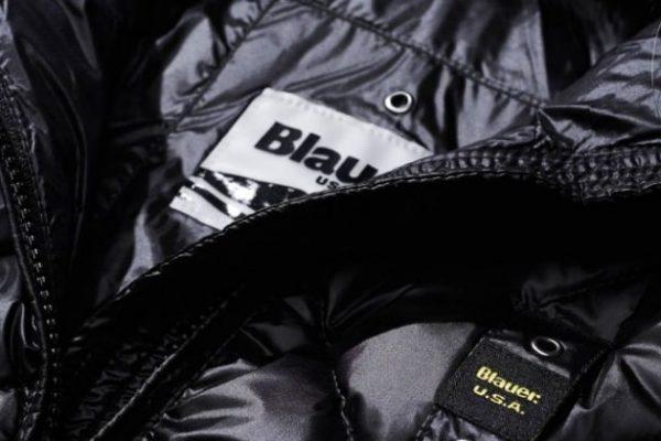 Giubbini Blauer: Recensioni dei piumini eleganti, vestibilità e opinioni