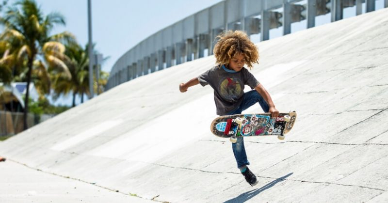 Come scegliere il primo skate: Cruiser, standard o longboard?