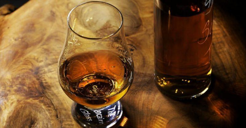 """Migliori Whisky: Quali comprare nella """"distilleria"""" Amazon"""