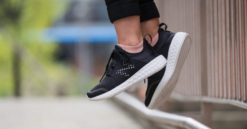 Migliori scarpe running: quale scegliere in base alle tue esigenze