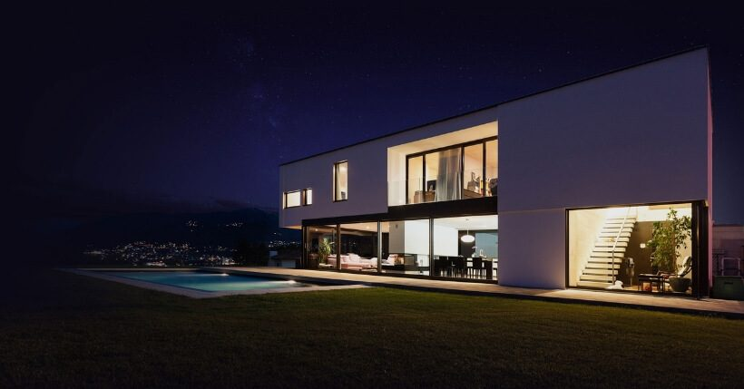 Casa smart economica: I migliori dispositivi di domotica a prezzo basso