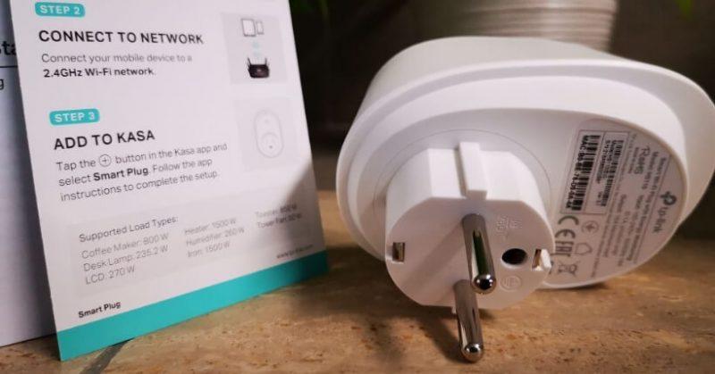 Smart Plug: TP-Link, Koogeek e Elgato, le migliori prese elettriche wireless