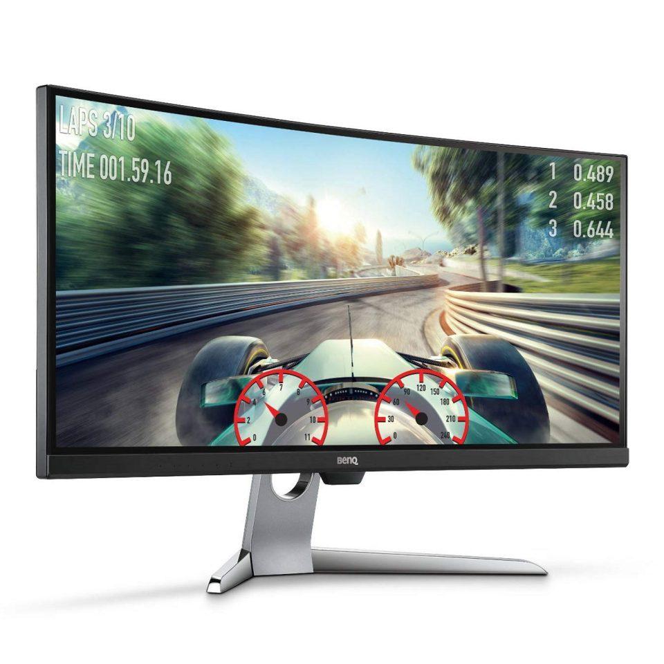 Philips VS BenQ: chi produce il miglior monitor professionale?