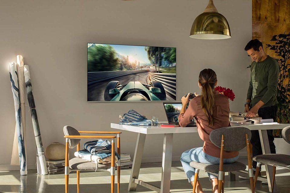 migliori tv 2019 da 40 pollici