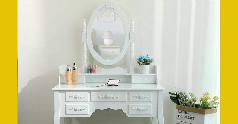 Arredamento shabby bagno mobili shabby chic in stile vintage shabby - Arredo bagno stile shabby ...