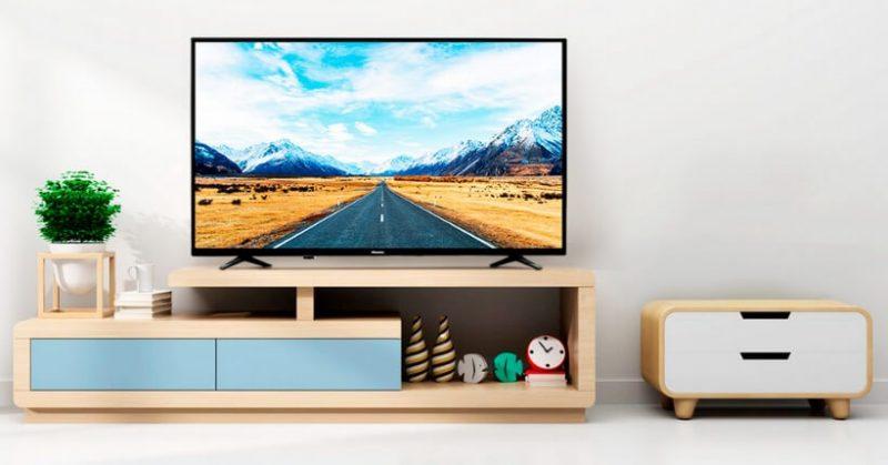 Miglior tv 75 pollici 2019 al miglior prezzo