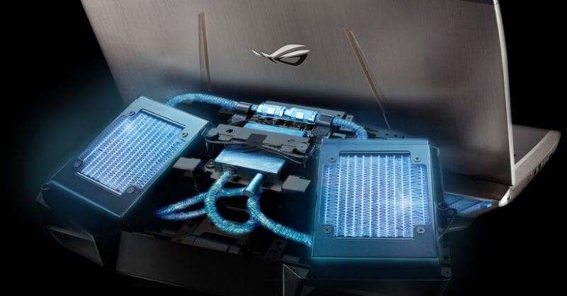 Sistemi di raffreddamento liquido per pc: Quale dissipatore comprare?
