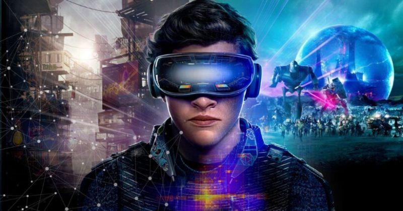 Visore di realtà Oculus: Il Rift, il Go e quale scegliere tra i migliori VR