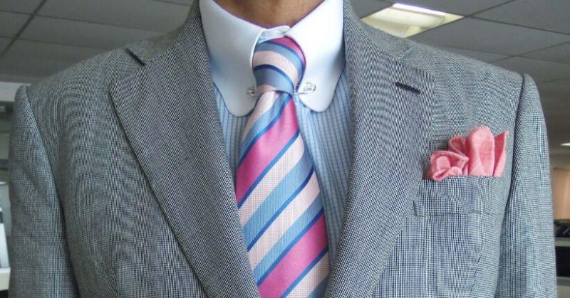 cieco sempre popolare orologio Cravatte online? Ecco le più stravaganti da comprare