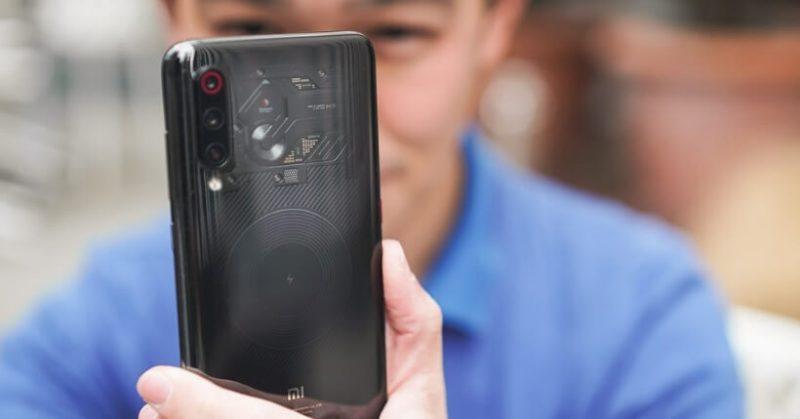 Mi Mix 3 vs Mi 9: Quale top di gamma Xiaomi comprare?